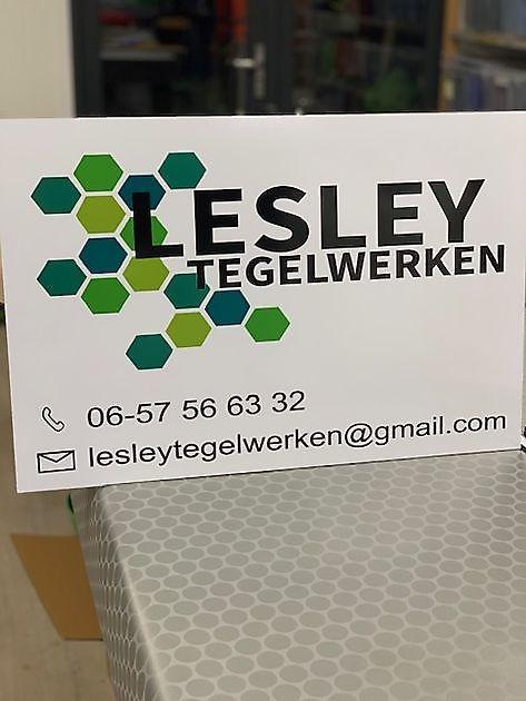 Bent u een startend ondernemer? Bezoek dan snel Reclame & Borduurstudio An in Zuidbroek! - Reclame en Borduurstudio An Zuidbroek